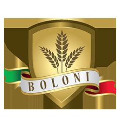 Boloni